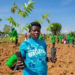 Rwanda set to launch Mayaga Landscape Rehabilitation Project