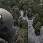 Rwanda Defence Force and Nebraska National Guard announce partnership