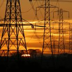 AfDB and partners inaugurate Shango power substation in Rwanda to facilitate access to the regional electricity market