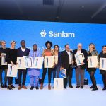 Sanlam Financial Journalism Awards entries close on 28 February