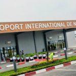 COVID-19: DRC to repatriate Congolese stranded in Rwanda