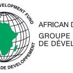 São Tomé-et-Principe : la Banque africaine de développement soutient la réforme économique et le secteur de l'électricité avec un don de plus de 6 millions d'euros