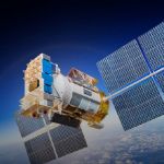 Rwanda : L'agence spatiale sera créée et opérationnelle en juillet 2020