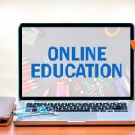Accredited Online Courses from Under $ 150 US!!