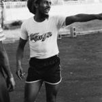 BOB MARLEY: LEGACY DOCUMENTARY SERIES CONTINUES WITH EPISODE FOUR: RHYTHM OF THE GAME, OUT NOW