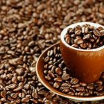 Have You tasted Kenyan Coffee! ORDER NOW