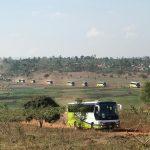 Rwanda: Wakimbizi wa Burundi warudi nyumbani
