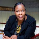 Clare Akamanzi, Shirikisho la Biashara la Singapore wanajadili fursa za uwekezaji nchini Rwanda