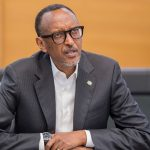 Digital tools will drive social-economic recovery post-Covid, Kagame tells Broadband Commission