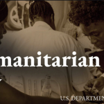 The United States Announces New Humanitarian Assistance for the South Sudan Crisis Response