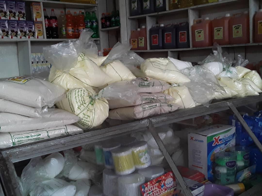 Rwanda Continues To Seek Plastic Packaging Alternatives Top Africa News