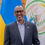 President Kagame tasks new Ombudsperson to further educate Rwandans about their rights and laws